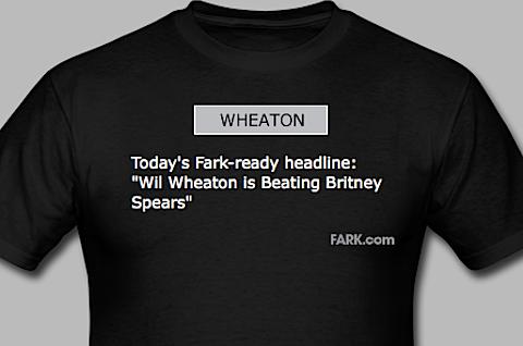 wheaton_beats_britney.png