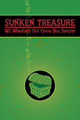 Sunkentreasure_by_wil_wheaton