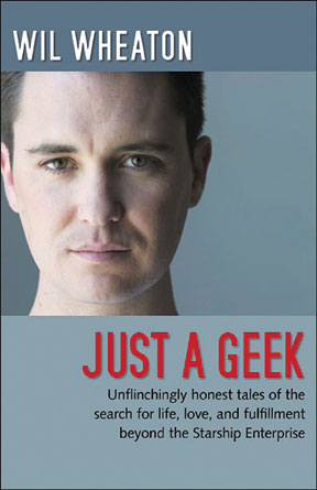 Just_a_Geek_cover