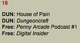 Penny Arcade D&D Podcast Release Info.png