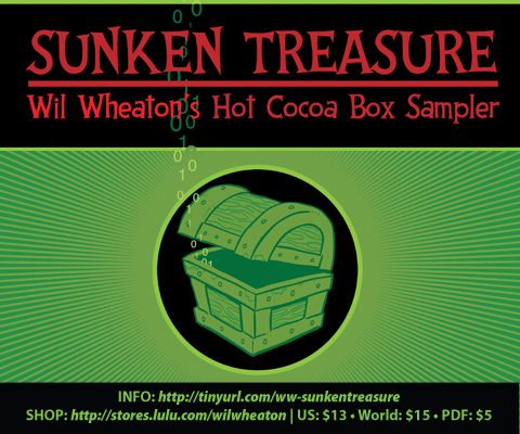 Sunken_treasure_large_banner