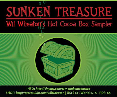 Sunken_treasure_large_banner