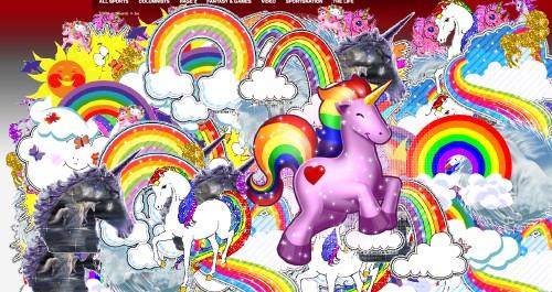 Omg_fucking_espn_unicorns_fuck_yeah