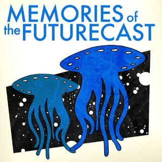 Futurecast700px-C
