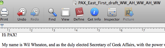 PAX_East__first_draft