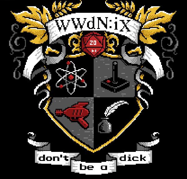WWdN_8-bit_crest