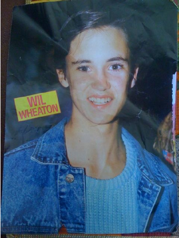 Awkward_teenaged_wil_wheaton_is_awkward