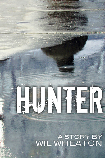 Hunter-Cover-A
