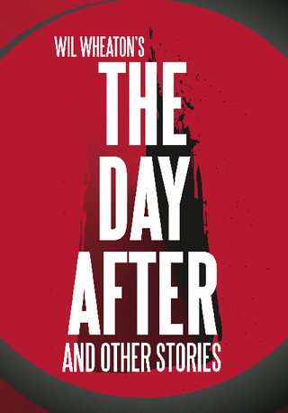 Day_after_ebook_cover