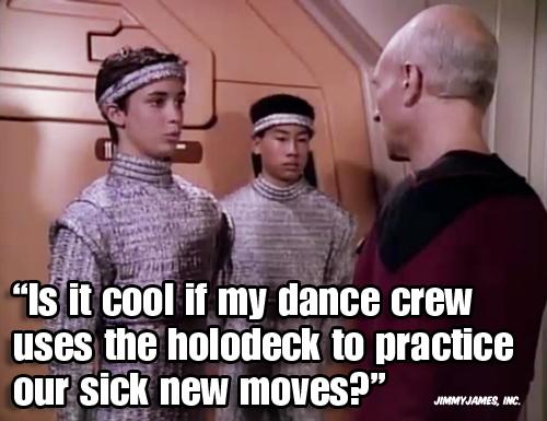 Wesley_dance_crew