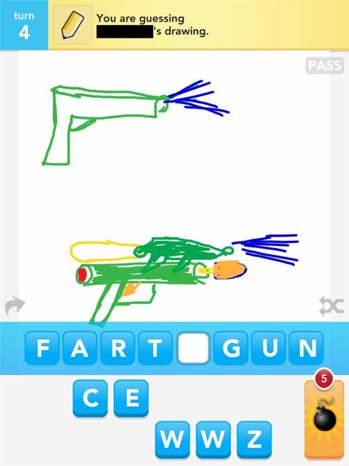 Fart_Gun