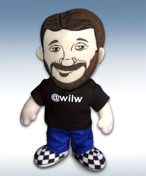 Wil-wheaton-plushie-detail-700-2
