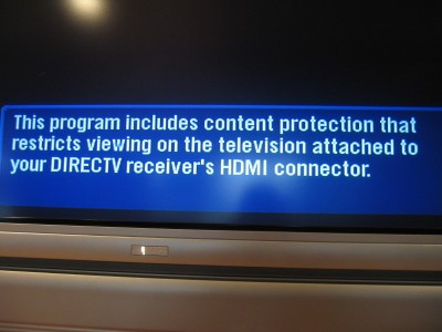 Smaller_directv_error