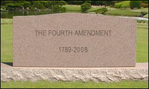 Fourthamendment