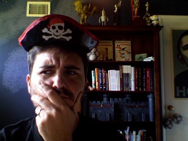 2008_talk_like_a_pirate_day