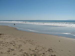 Beachwithbuoy