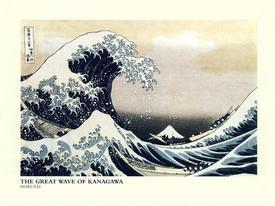 Greatwaveofkanagawa43