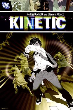 Kinetic_cover