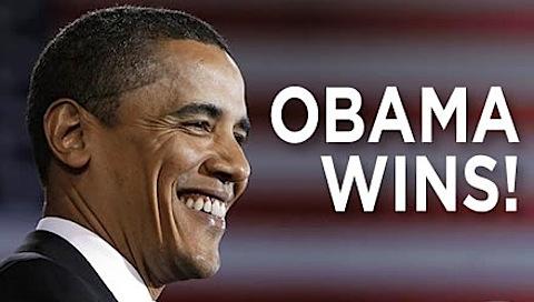 ObamaWins.jpg