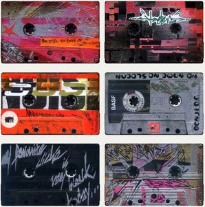 Cassette_tapes_from_make