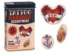 Tattoo_band_aids_2
