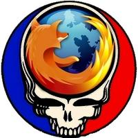 Firefoxdead2ke